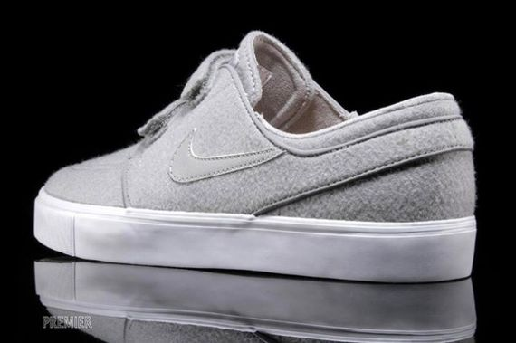 nike sb-stefan janoski-ac rs-medium grey_03
