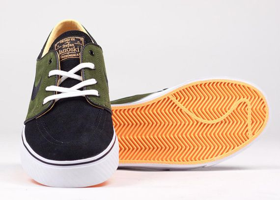 nike sb-stefan janoski-laser orange-green_02