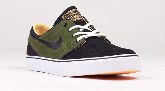 nike sb-stefan janoski-laser orange-green_04