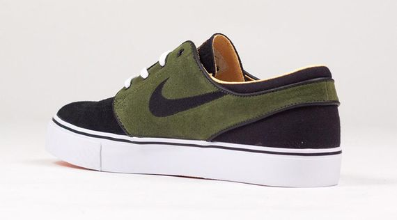 nike sb-stefan janoski-laser orange-green_05