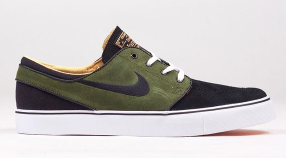 nike sb-stefan janoski-laser orange-green_06