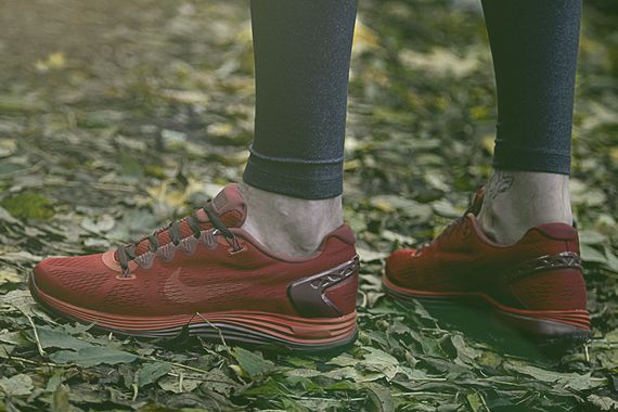 nike-undercover_02