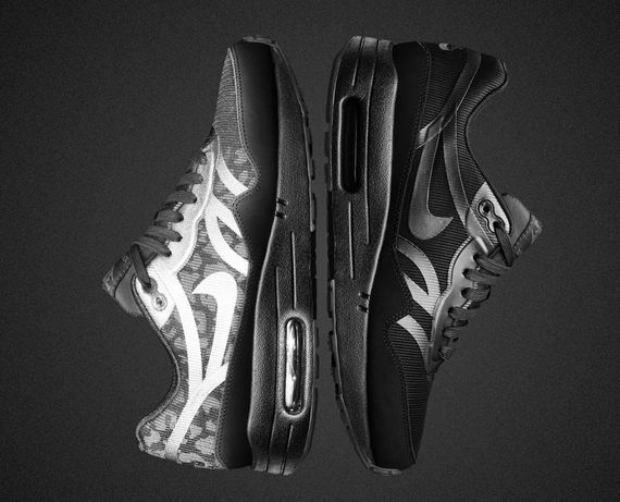 nike-wmns-air max tape-black reflective_02
