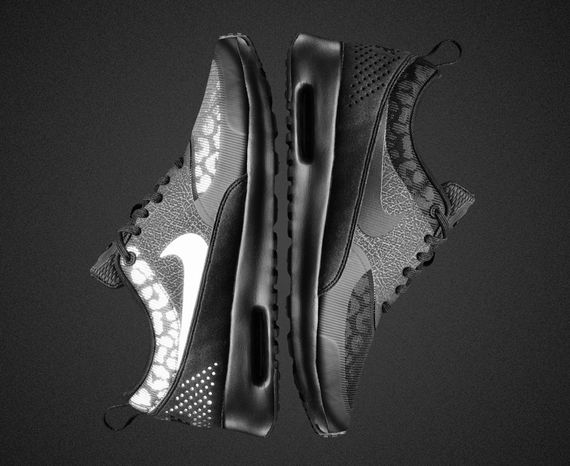 nike-wmns-air max tape-black reflective_04