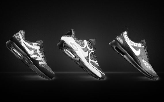nike-wmns-air max tape-black reflective_05