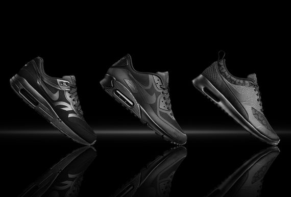 nike-wmns-air max tape-black reflective_06