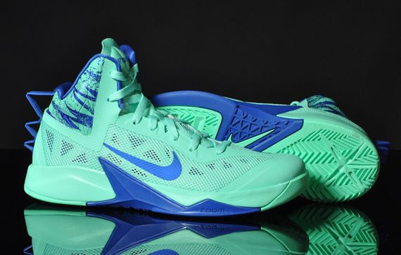 nike zoom-hyperfuse-green glow-game royal_03