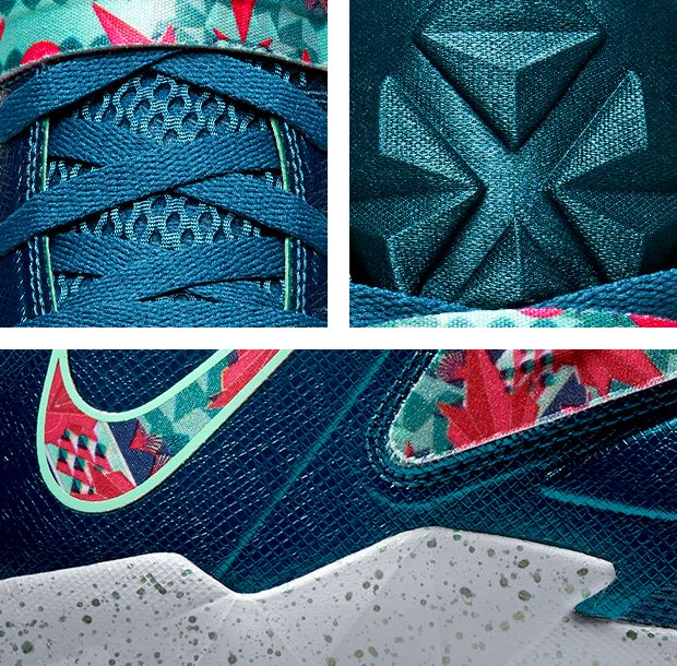 nike-zoom-soldier-vii-the-power-couple-5