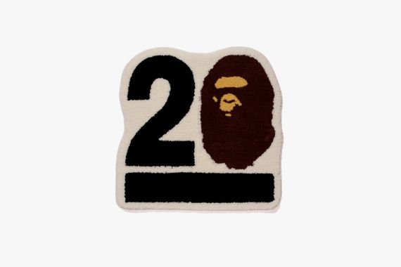 nowhere-a bathing ape-20th anni_04
