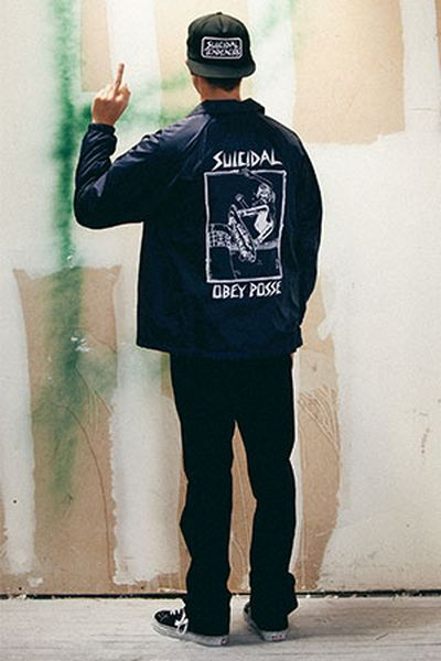 obey-suidical tendencies-30th anni_08