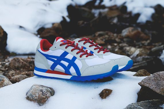 onitsuka tiger-bait-akomplice-colorado 85-6200 ft