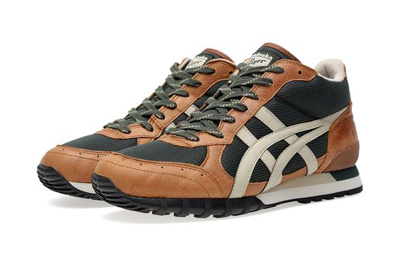 onitsuka tiger-colorado eightyfive-mt forest green-taupe_02