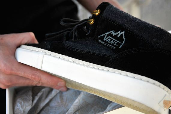 primitive apparel-vans-santa fe-capsule collection_05