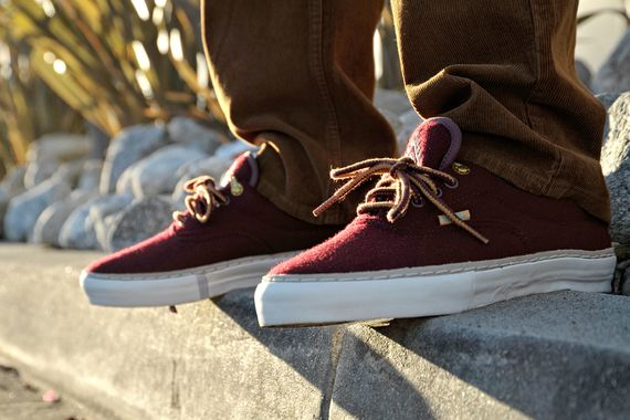 primitive apparel-vans-santa fe-capsule collection_06
