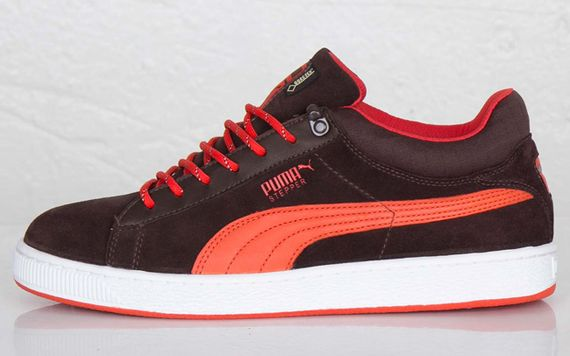 puma-stepper hiker gtx-chocolate brown_02