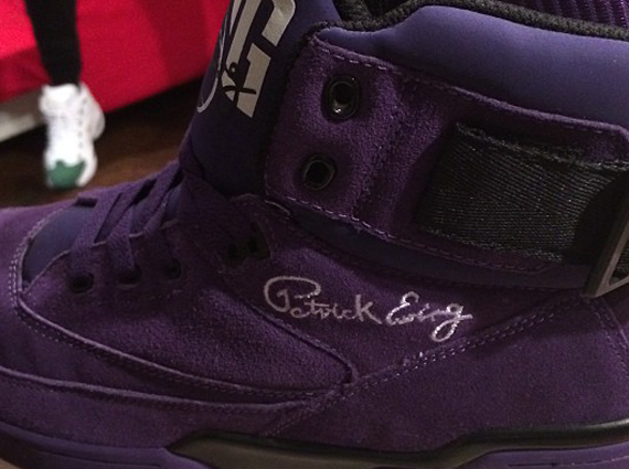 purple-suede-ewing-33-hi-1