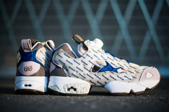 reebok-pump fury-garbstore-inside out stucco_02