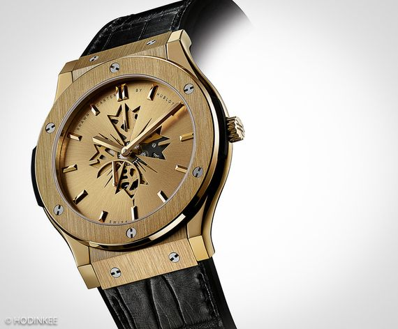 shawn carter by hublot classic fusion_02