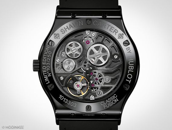 shawn carter by hublot classic fusion_03