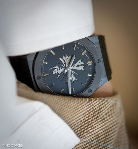 shawn carter by hublot classic fusion_04
