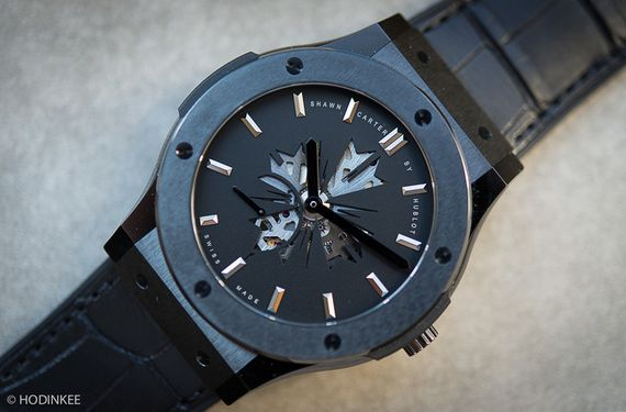 shawn carter by hublot classic fusion_05
