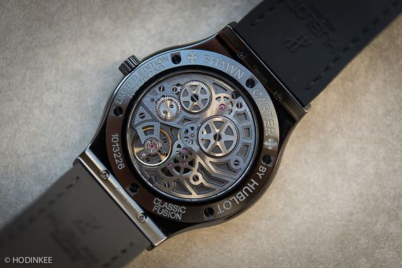 shawn carter by hublot classic fusion_06