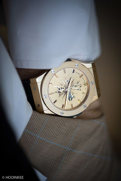 shawn carter by hublot classic fusion_07