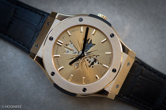 shawn carter by hublot classic fusion_08