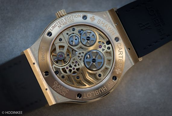 shawn carter by hublot classic fusion_09