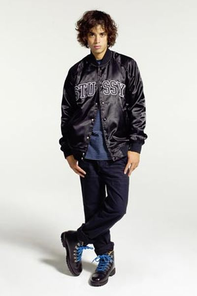 stussy japan-fall 2013 lookbook_03