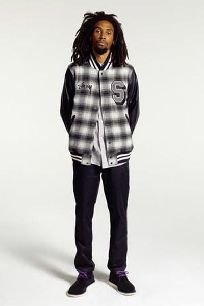 stussy japan-fall 2013 lookbook_05