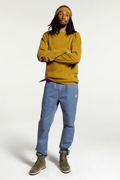stussy japan-fall 2013 lookbook_07