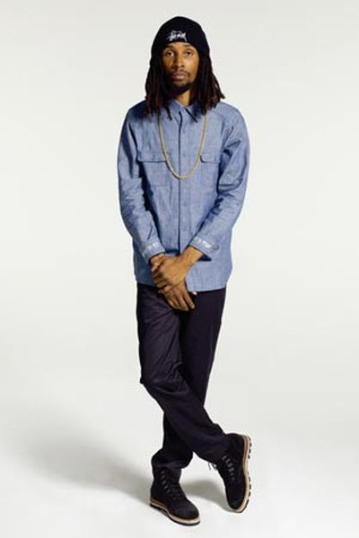 stussy japan-fall 2013 lookbook_09