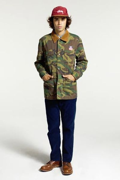 stussy japan-fall 2013 lookbook_10