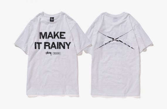 stussy-nexusvii-rainy dayz-first release