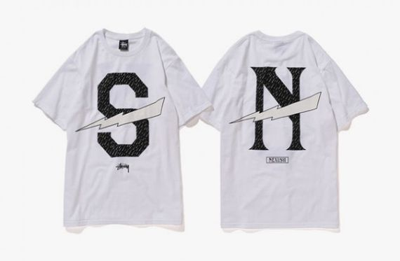 stussy-nexusvii-rainy dayz-first release_02