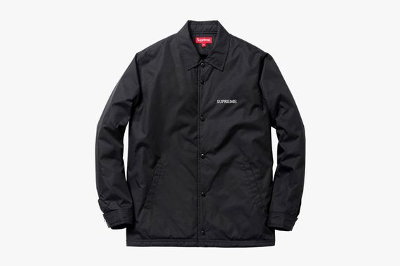 supreme-bruce lee-capsule collection_02