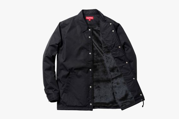 supreme-bruce lee-capsule collection_03