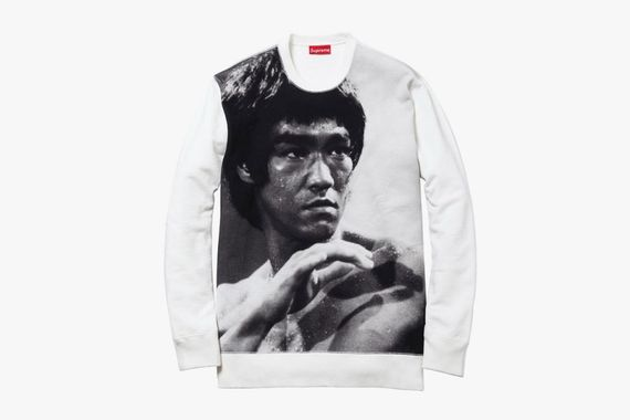 supreme-bruce lee-capsule collection_04