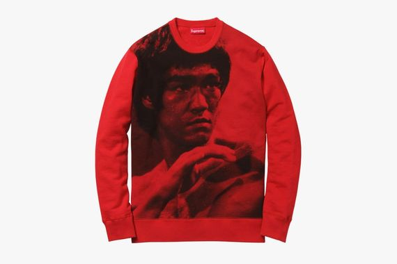 supreme-bruce lee-capsule collection_05