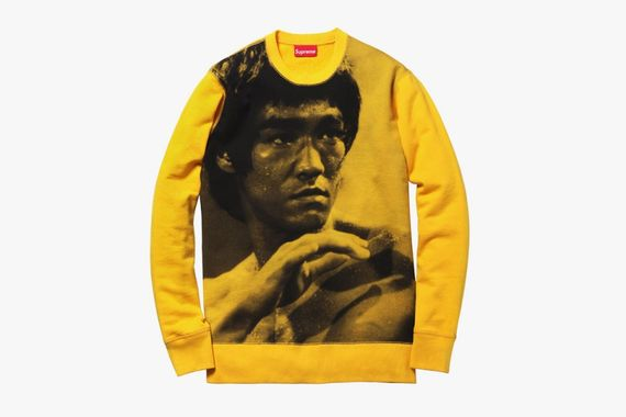 supreme-bruce lee-capsule collection_06