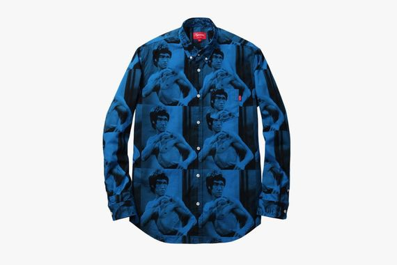 supreme-bruce lee-capsule collection_07
