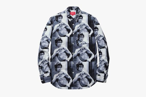 supreme-bruce lee-capsule collection_08