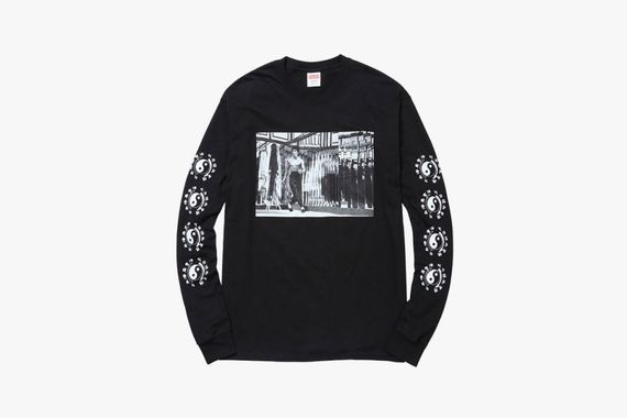 supreme-bruce lee-capsule collection_12
