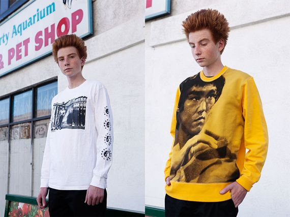 supreme-bruce lee-lookbook_02