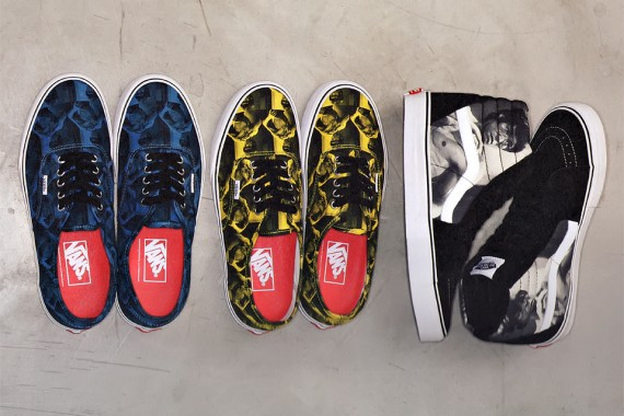 supreme-vans-bruce-lee-collection-preview-2-570x380