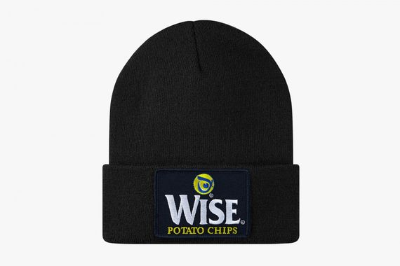 supreme-wise-racing-beanie_05