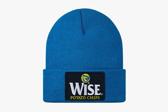 supreme-wise-racing-beanie_06