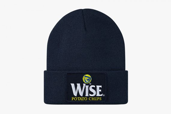 supreme-wise-racing-beanie_07