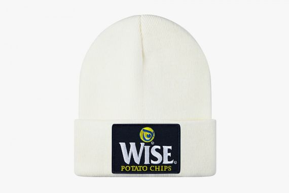 supreme-wise-racing-beanie_08